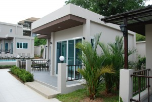 Villa 1 bedroom 03 Thuan Resort