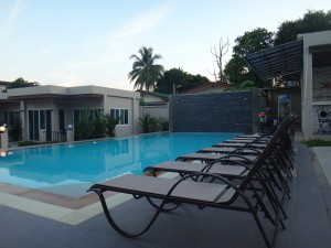 Villa 1 bedroom 04 Thuan Resort