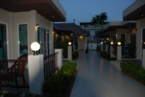 Villa 2 bedroom 01 Thuan Resort