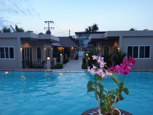 Villa 2 bedroom 03 Thuan Resort