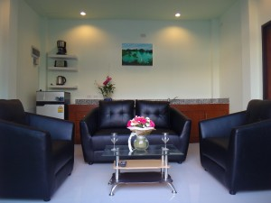 Villa 2 bedroom 06 Thuan Resort